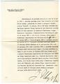Juliusz Ulrych - Do Pan płk dypl Machnowskiego - 701-001-106-409.pdf