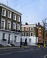 Junction John Islip Street and Ponsonby Place - geograph.org.uk - 1132699.jpg