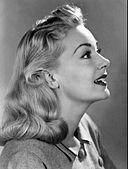 June Havoc: Alter & Geburtstag