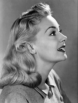 June Havoc 1952.JPG
