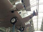 Junkers Ju52 in Brussels.jpg