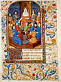 Jury of 12 in 15th cent. Normandy cph.3b52416.jpg