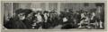 Jury prix vie heureuse 1904.png