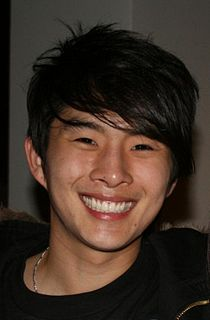 Justin Chon.jpg