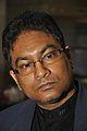 Jwala Rambarran - Kolkata 2012-01-11 8119.JPG