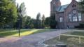 Jyväskylä-church-park.png