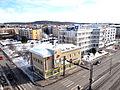Jyväskylä - Puistola.jpg