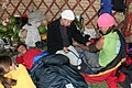 Kõrgõzstani jurta 05 II.jpg