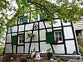 Köln Bergisch Gladbacher Str. 785.jpg
