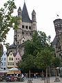Köln Groß St. Martin2.JPG