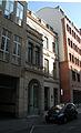 Köln Komödienstraße 44 01.jpg