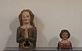 Köln Museum Schnütgen 2012 Reliqienbüsten.jpg