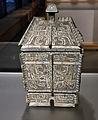 Köln Museum für Ostasiatische Kunst 03012015 Typ Fangyi 1.jpg