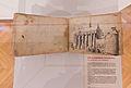 Köln in unheiligen Zeiten - Kölnisches Stadtmuseum-1146.jpg