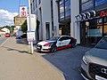 Königsteiner Straße Pirna (27595215777).jpg