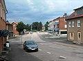 Köpmansgatan i Floby 2625.JPG