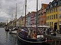 København - panoramio (10).jpg