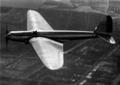 Kōken Long Range Mono-plane 03.png