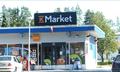 K-Market Nurmo.png