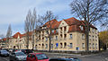 K.Poser Marienbrunn-Triftweg.jpg