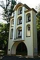 KAMIEN SLASKI dzwonnica w parku.jpg