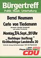 KAS-Bremen, Huchtinger Dorfkrug-Bild-4524-1.jpg