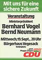 KAS-Bremen-Vegesack-Bild-4510-1.jpg