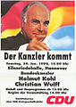 KAS-Hannover-Bild-36453-1.jpg