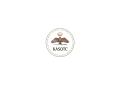 KASOTC Logo.png