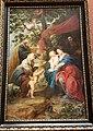 KHM Ildefonso Altarpiece - 4.jpg