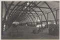 KITLV - 5494 - Kleingrothe, C.J. - Medan - Fermentation barn on the plantation Pungai of the Deli Company in Deli - 1905.tif
