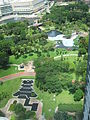 KLCC Park 2010.jpg