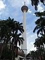 KL Tower, Kuala Lumpur, Malaysia.jpg