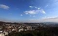 KOCIS Korea Seoul Fortress Trail 11 (11063675523).jpg