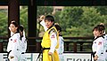 KOCIS Korea Taekwondo Namsan 32 (7628116012).jpg