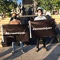 KPTR-HayatEveSığmıyor-Protestosu.jpg