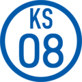 KS-08 station number.png