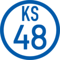 KS-48 station number.png