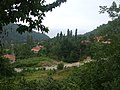 KUĞU KÖYÜ - panoramio (9).jpg