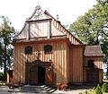 Kałów kościoł św Mikołaja i św Stanisława -003.JPG