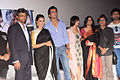 Kabeer Kaushik, Neha Dhupia, Sonu Sood, Hazel Keech, Vinay Pathak, Aarya Babbar Audio release of 'Maximum' 02.jpg