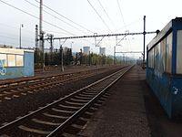 Kadaň-Prunéřov, železniční stanice (6).JPG