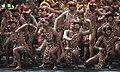 Kadayawan Natives.jpg