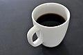 Kaffe (7506856716).jpg