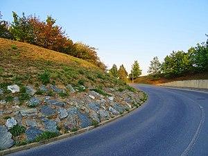 Kahrenweg, Pirna 122914367.jpg
