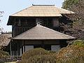 Kairakuen Kobuntei.jpg