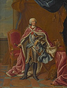 Kaiser Karl VII. - Peter Jacob Horemans.jpg
