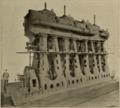 Kaiser Wilhelm der Grosse (ship, 1897) - Engine - Cassier's 1898-01.png