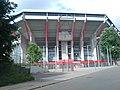 Kaiserslautern, Germany - panoramio - docpro.jpg