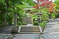 Kaizo-ji Kamakura Gate.jpg